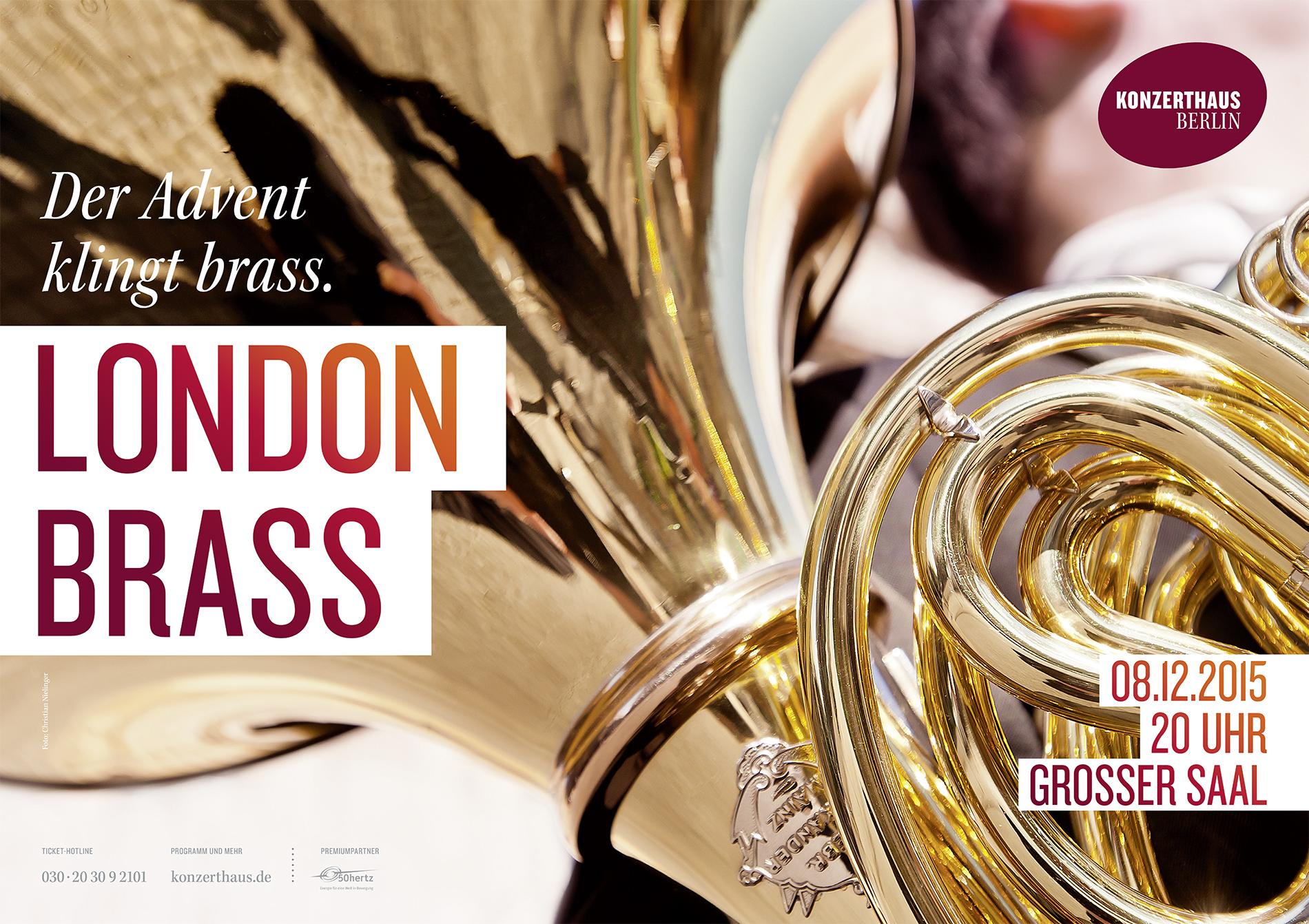 17_KHB_Plakat_London-Brass_klein