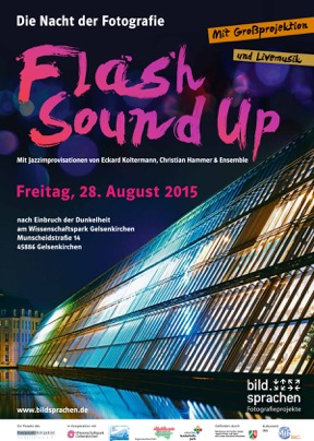 Flash_Sound_Up_Plakat_kl